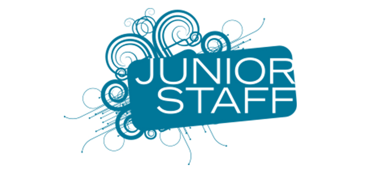Junior Staff: Cultivating Tomorrow's Club Professionals Today