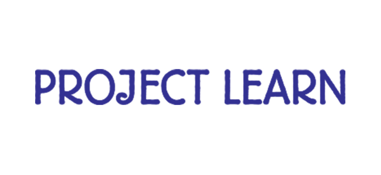 Project Learn