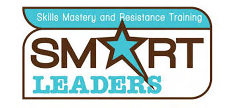 SMART Leaders