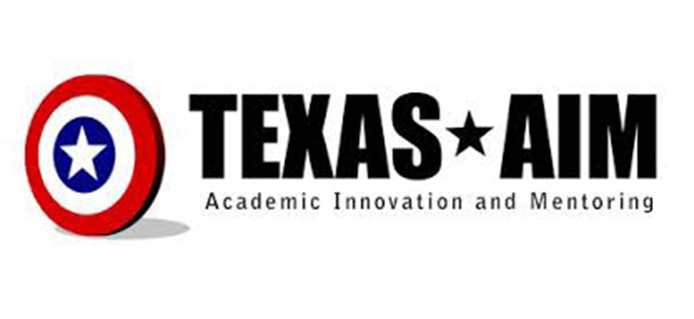 The Texas Academic Innovation and Mentoring (AIM) Project
