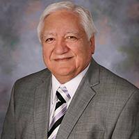 Hector J. Noyola