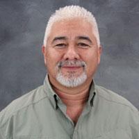 Alfredo Ortiz