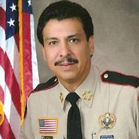 Constable Rodolfo Rodriguez, Jr.