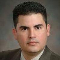 Wilfredo Martinez