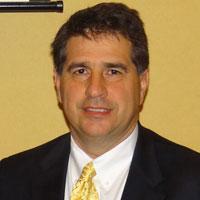 John Villarreal