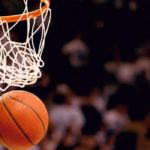 Boys & Girls Club Suspends Basketball League Action
