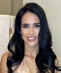 Cynthia Garcia