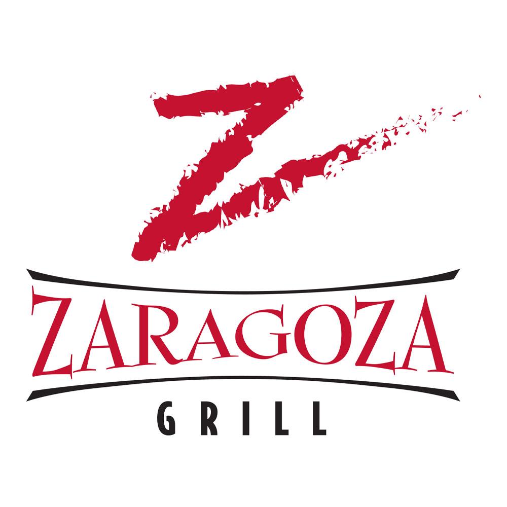 25. La Posada 3 Course Dinner for 10 at the Zaragoza Grill